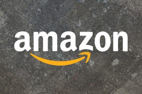 C'est le Black Friday avant l'heure chez Amazon !