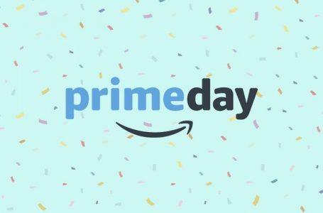 C'est les Prime Days chez Amazon : Découvrez les bons plans !
