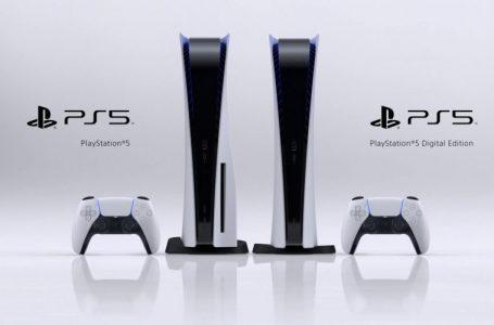 La PS5 bientôt chez Lidl ?