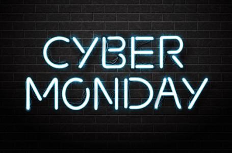 Tout savoir sur le Cyber Monday