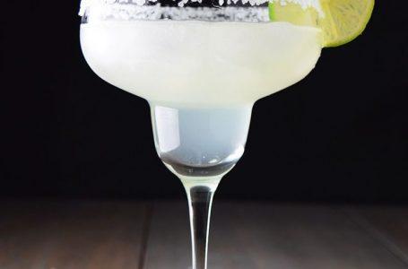 Découvrez 5 recettes de Margarita