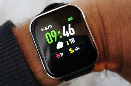 Lidl lance sa «Apple watch» pour moins de 40 €
