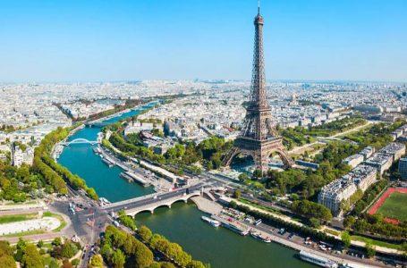 Les 10 meilleurs restaurants sur Paris en livraison ou à emporter