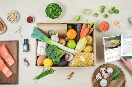 Découvrez les sociétés qui proposent des kits-repas