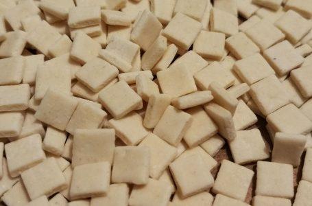 Comment cuisiner les pâtes «Crozets» ?