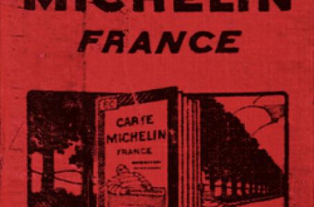 Guide Michelin les 100 restaurants étoilés les moins chers