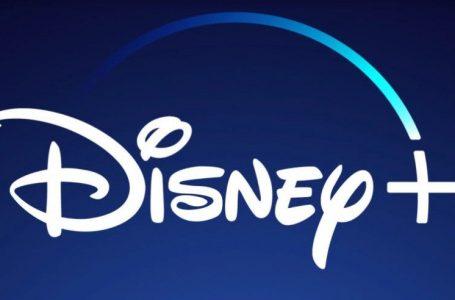 Les sorties Disney+ de Juin 2021